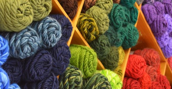yarn (1)